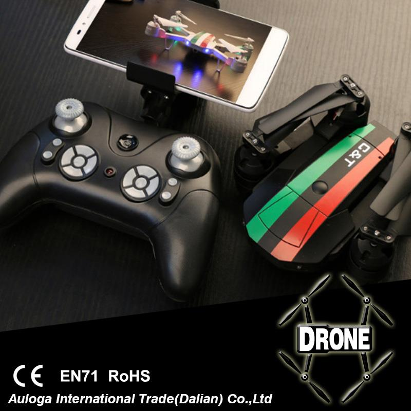 Hot selling rc drone 1080p camera with low price