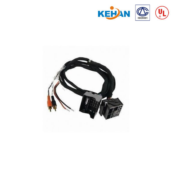 HTB1Jqv5IFXXXXcdXVXXq6xXFXXXJ oem odm custom made automotive wiring harness,manufacturing car oem wire harness manufacturers at soozxer.org