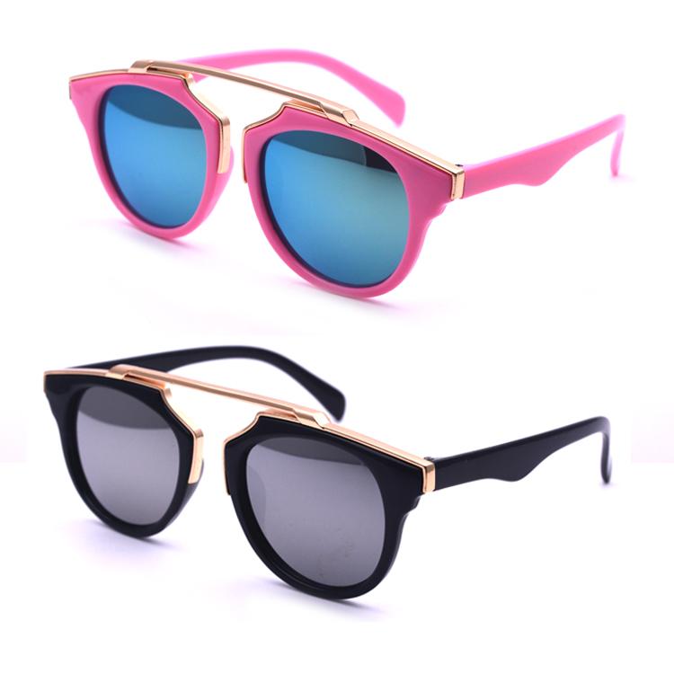 127481bbb9 Kids Sunglasses Girls