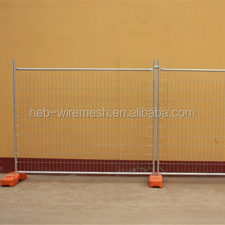 lowes wire panel fencing lowes wire panel fencing suppliers and at alibabacom