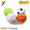 2017 popular promotional stress balls promotion toys