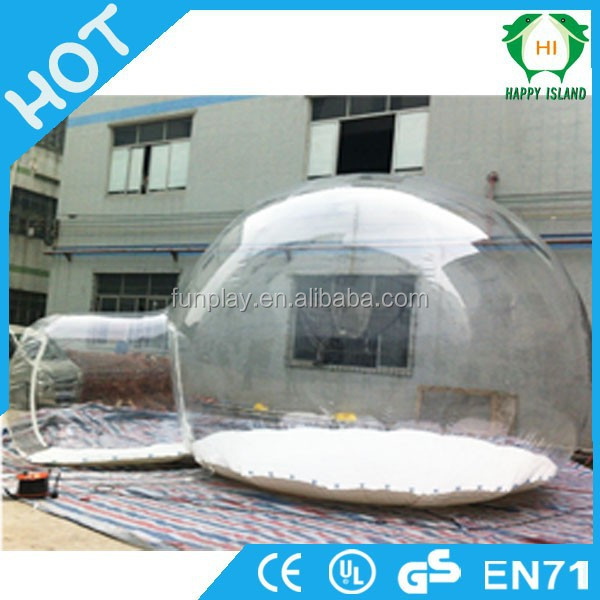 & Inflatable Snow Globe Tent Wholesale Tent Suppliers - Alibaba