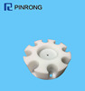 OEM custom injection molded plastic machining parts cheap price