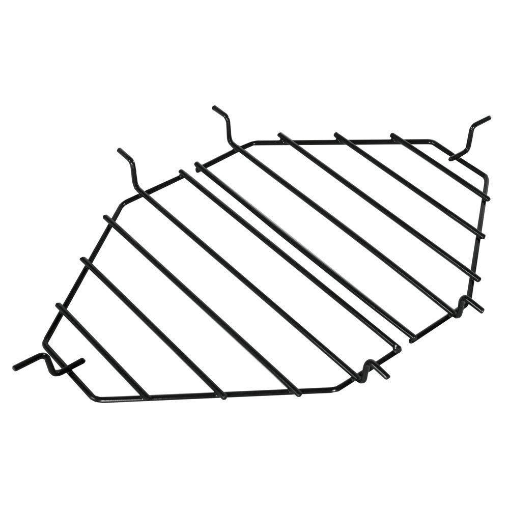Garland 1090797 Broil Rack Drip Shield