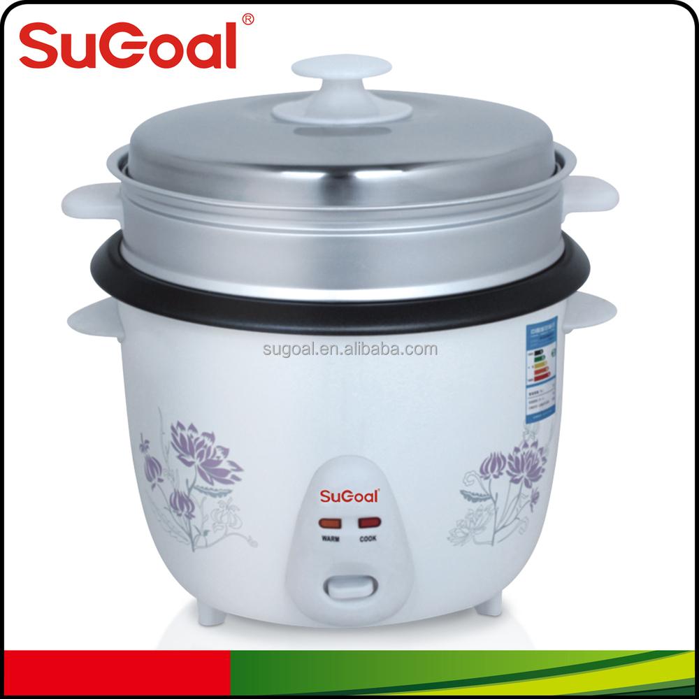 Brand new best price kitchen appliance drum type national for Types of kitchen appliances