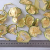 Dehydrated Zucchini Cubes/edible gold flakes/Zucchini Flakes And Dices