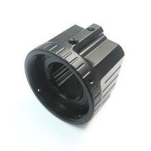 Toilet Spy Camera Wholesale Spy Camera Suppliers Alibaba