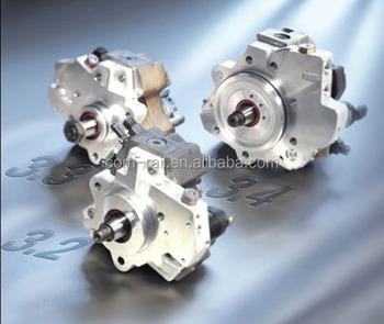 Original Cp3 Fuel Injection Pump 0445020065 0445020078 - Buy 0445020065,Cp3  Fuel Pump,0445020078 Product on Alibaba com