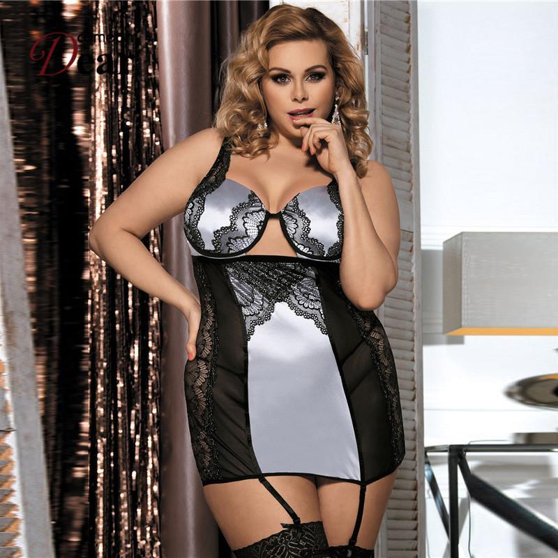 online buy wholesale microfiber lingerie from china microfiber lingerie wholesalers. Black Bedroom Furniture Sets. Home Design Ideas