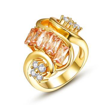 Couple Ring Saudi Arabia Gold Wedding Ring Price Fashion Jewellery
