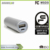 BSCI factory power bank 2200 mAh portable UL2056 certificated powerbank mobile charger