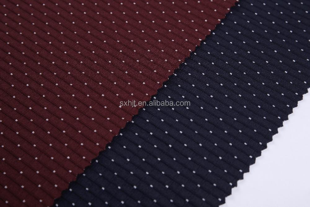 New Nylon Fabric Products 65