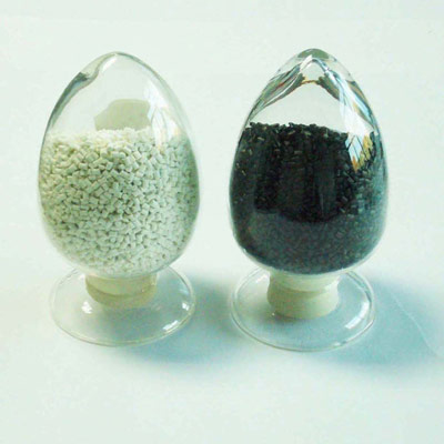 PPO virgin resin+Special for LED Products, high properties