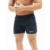 Hot mannen Fitness Shorts Fore Knit Zip Pocket Shorts Goedkope Groothandel