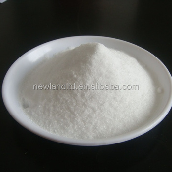 Sodium sulphate anhydrous 99% price per ton