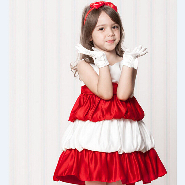 Get Quotations · 2015 summer flowers girls cute Christmas tree layered party princess dress kids child formal costume celebrity  sc 1 st  Alibaba & Cheap Tree Costume Kids find Tree Costume Kids deals on line at ...