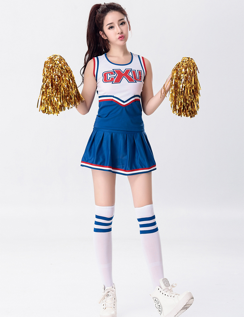 All erotic cheerleader skirt the excellent