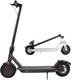 Cheap MI M365 electric scooter High quality foldable scooter for 2 wheel Electric M365 Scooter