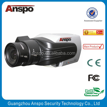 Car Plate Number Recognation CAMERA