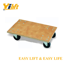 Various Wooden Furniture Dolly DL series