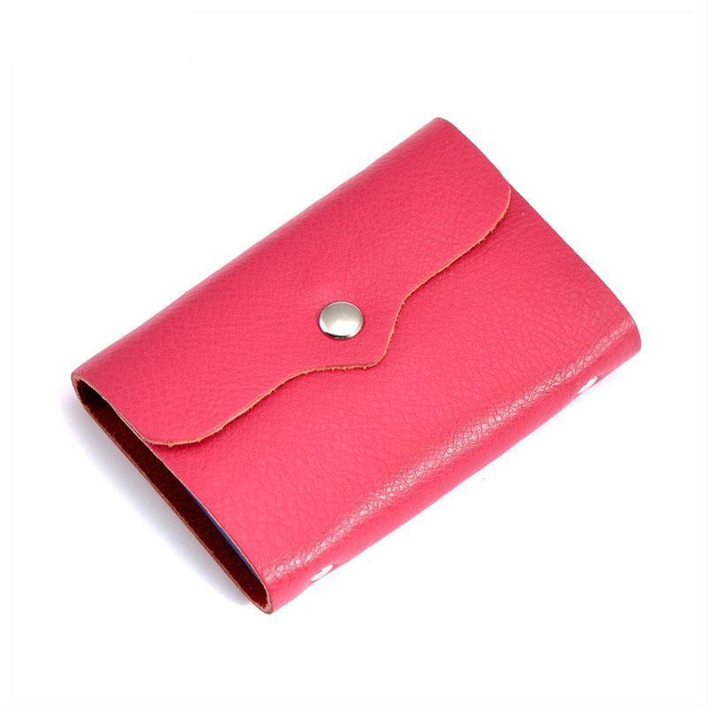 Cheap Radley Credit Card Holder, find Radley Credit Card Holder ...