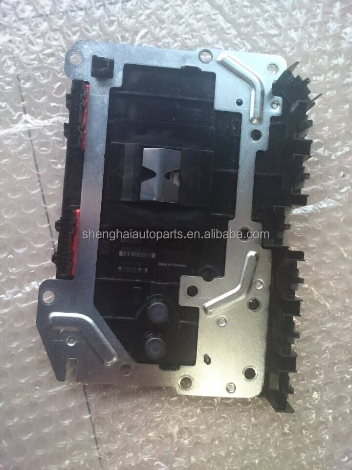 Best Buy Transmission >> Best Selling 0260550002 Re5r05a Transmission Unit For Transmission Assembly Buy Transmission Unit Re5r05a Transmission Best Selling Transmission