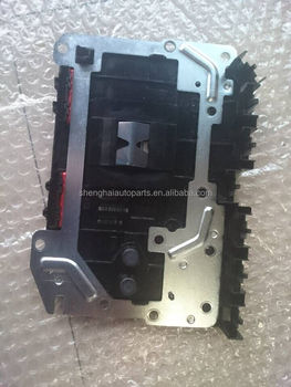 Best Buy Transmission >> Best Selling 0260550002 Re5r05a Transmission Unit For Transmission