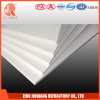 high temperature resistant mineral fiber board ceramic fiber board