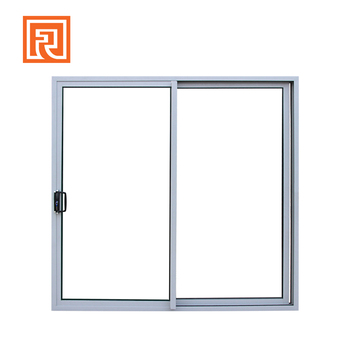 Hot Sale Fire Rated Glazed Lowes Sliding Glass Patio Doors Buy