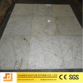 Natural Polished 24 X Granite Tile
