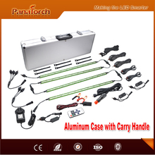 Professional Light Bar Kit DIY Install Tent Lighting LED Bar C5530A-1 with Uniform illuminance