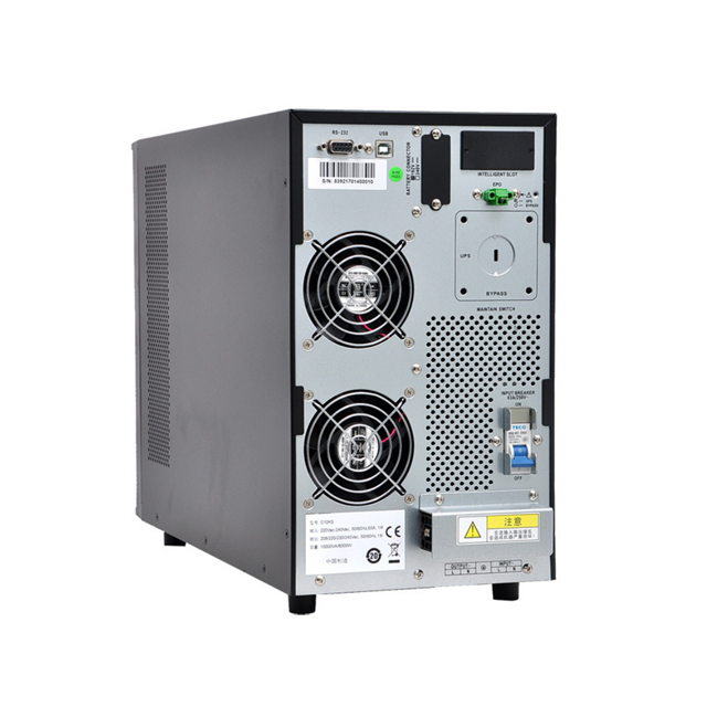 HONYIS  110V 220V Single Phase Online UPS no break power supply 1kva 2kva 3kva