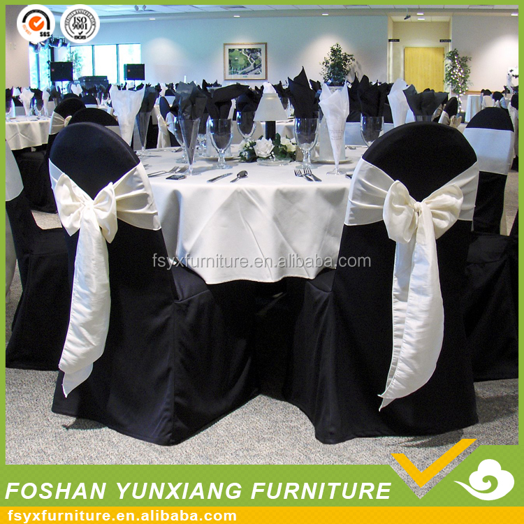 wedding chair cover pattern wedding chair cover pattern suppliers