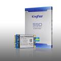 Kingfast High performance Msata internal SSD SATAIII MLC 128GB 256GB 512GB with cache Solid State Drive