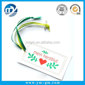 Wholesale price tag sample & swift tag