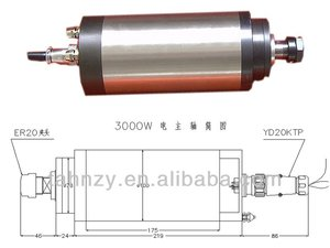 China Spindle Drop, China Spindle Drop Manufacturers and