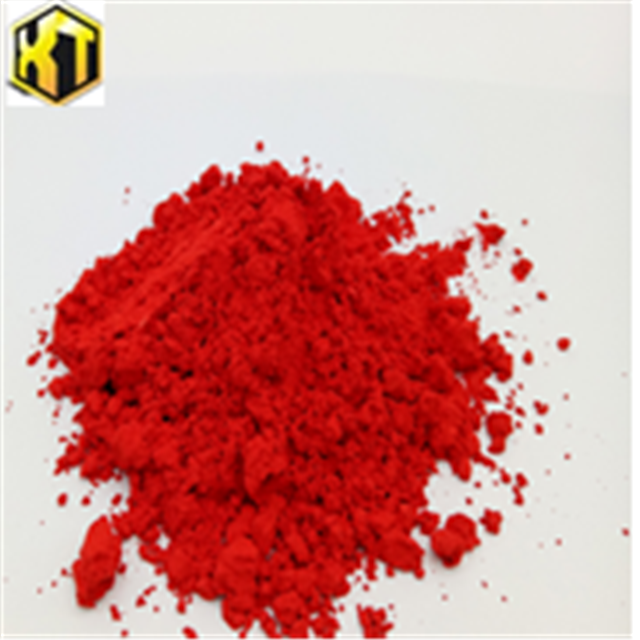 Lowes Concrete Paint Iron Oxide Red Lead Powder Product On Alibaba