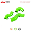 Turbo Intercooler Hose for EVO X 10Vers