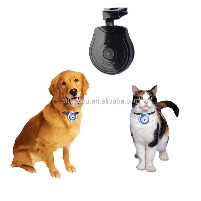 wholesale usb pet eye view camera for your lovely pets