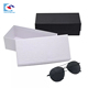 Luxury Design Printed Packaging Boxes Custom Logo/Paper Gift Box/Sunglass Box