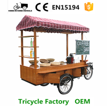 Dining Room Serving Carts, Dining Room Serving Carts Suppliers And  Manufacturers At Alibaba.com