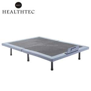 cozy fresh df819 cfb2e Slumberland Adjustable Bed Power Bed Frame Wholesale, Frame ...