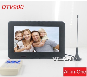 High quality 4gb mp4 mp5 player 4. 3 inch pmp handheld game player.