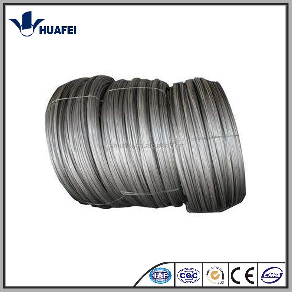Prime Quality Steel Wire Rod, Prime Quality Steel Wire Rod Suppliers ...