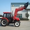 /product-detail/small-garden-tractor-used-front-end-loader-backhoe-with-sd-sunco-4-in-1-bucket-loader-1612659554.html