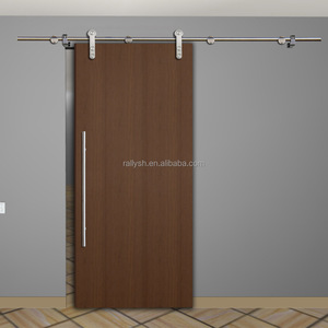 bali doors wooden sliding door