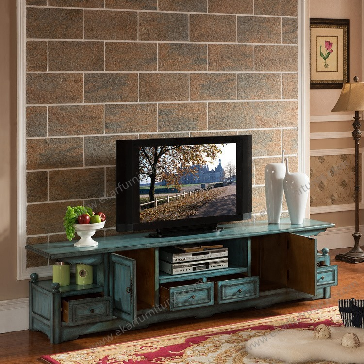 Home Furniture Designs Image Hd Designs Furniture Vintage Tv Stabd