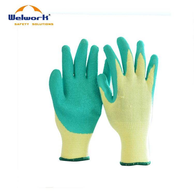 Factory Price Most Popular latex surgical gloves free samples