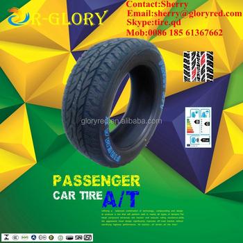 China Firemax/invovic Car Tire,Fm501 At White Letter 275/55r20 Car ...