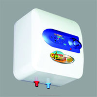 Electric Water Heater S30 Vietnam Products